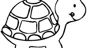 freeprintableturtlecoloringpagesforkids3 1024x723 intellect free