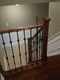 133 best house interior paint color ideas images on pinterest
