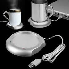 discount usb heated mug 2017 usb heated coffee mug on sale at
