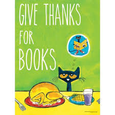 85 best pete the cat images on pete the cats book
