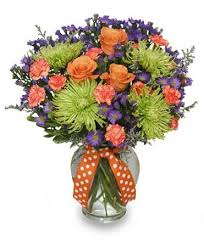 Floral Arrangement Beautiful Life Floral Arrangement Just Because Flower Shop Network
