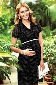 ebru maternity maternity clothing maternity pregnancy clothes bpc bonprix