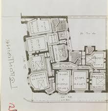apartment design plans floor plan impressive and inspiring apartment building floor plan designs
