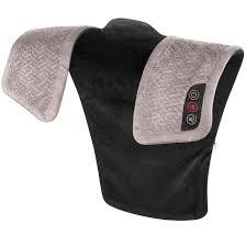 Homedics Chair Back Massager Homedics Com Back Massagers Shiatsu Massagers From The 1 Brand