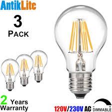 online get cheap 3 watt led aliexpress com alibaba group