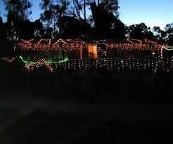 large bulb christmas lights christmas lights decoration