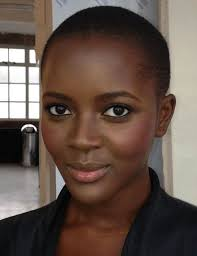black women low cut hair styles collections of low cut hairstyles for women cute hairstyles for