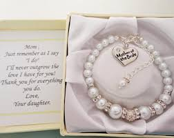 wedding bracelet gift images Pretty gifts jewelry with sentimental by prettygiftsandcharms jpg