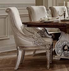 dining tables homelegance dining set homelegance furniture