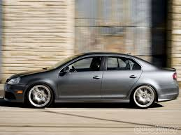 2009 vw jetta tdi saying goodbye eurotuner magazine
