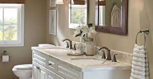 Transitional Style - explore styles transitional bath pfister faucets