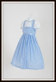 dorothy costume dorothy costume sew a wizard of oz costume
