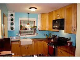 Alderwood Kitchen Cabinets 6309 Alderwood Bay A Woodbury Mn 55125 Mls 4864390 Edina