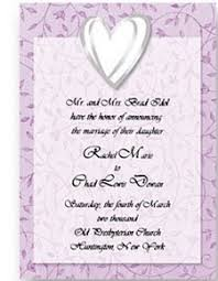 Wedding Card Box Sayings Quotes For Weddings Cards Image Quotes At Hippoquotes Com