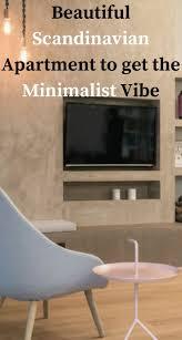 97 best minimal office interior design images on pinterest