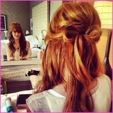 hair bow with hair disn y and fashion fans 4 v r hair bow hairstyle
