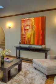 Home Decor Buddha by Best 25 Buddha Canvas Ideas On Pinterest Buddha Painting