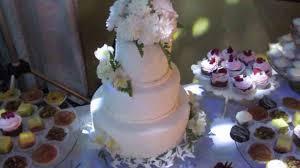torta de bodas youtube