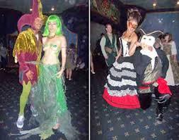 Halloween Costume Ball Gown Labyrinth Jareth Masquerade Ball Magical