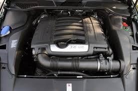 2014 porsche cayenne specs drive 2011 porsche cayenne sports a 300 hp v6 but its