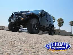 Photo Gallery Jeep