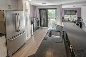 interior grey hardwood floors with flooring amazing grey stained