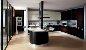 island kitchens designs kitchen design ideas cherry cabinets kitchen design ideas with