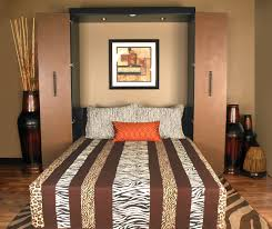orlando murphy bed center home orlando murphy bed center