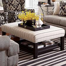 storage bench coffee table coffee table organizer luxury accent ottomans storage bench ottoman