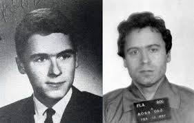 find yearbook photos 12 chilling yearbook pictures of serial killers