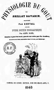 histoire de la cuisine fran軋ise expressions gourmandes cuisine française histoire de la