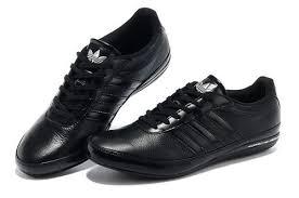 porsche shoes 2017 mens adidas porsche design g3 all black factory price 96 27 adidas
