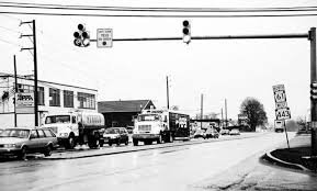 grants for lighting upgrades state grants fund traffic light upgrades news republican herald