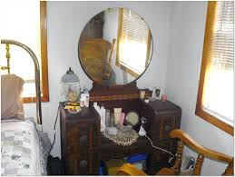 home interior for sale antique dressing table with round mirror starrkingschool