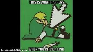Zelda Memes - legend of zelda dump album on imgur