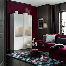 Livingroom Interior 100 Define Livingroom 51 Best Living Room Ideas Stylish