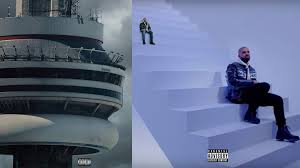 Drake Meme Generator - put tiny drake wherever you want with views album cover generator