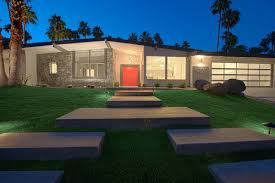 5 updates for a midcentury home u0027s exterior