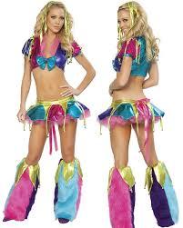 mardi gras fashion mardi gras costume nelasportswear women s fitness