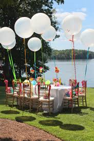 the party ideas birthday party ideas camille s mexican theme
