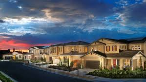 Home Design Center New Jersey by Bay Area Home Builders Bay Area New Homes Calatlantic Homes