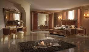 chambre à coucher bois massif cuisine chambre a coucher en bois chaios chambre à coucher bois
