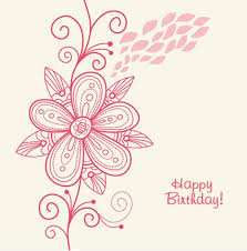 happy birthday cards to print pictures reference