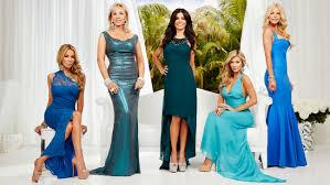 Housewives Real Housewives Of Miami U0027 Joanna Krupa On Season 3 Drama Casting