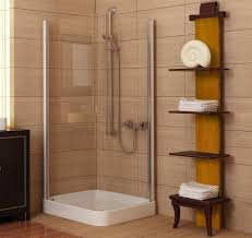 wood bathroom wall ideas chrome pull out handle door master bath