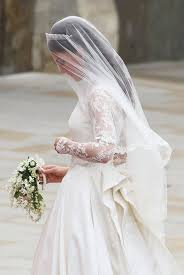 wedding dress kate middleton kate middleton s wedding dress kate middleton s wedding dress