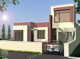 home front design in india view and indian plans blog 2015 loversiq