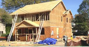 new home construction steps home construction steps building process from start to finish pdf