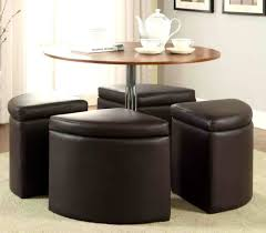 Coffee Tables With Drawers by Coffee Table Furniture Round Coffee Table With Chairs Underneath