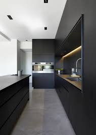 kitchen ideas keep up with the latest trends fresh design pedia beautiful kitchens pictures kitchen design ideas kitchen furniture black